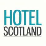 Hotel Magazine Scotland News Team