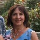 Sylvia Forsyth : Property and Classified Manager
